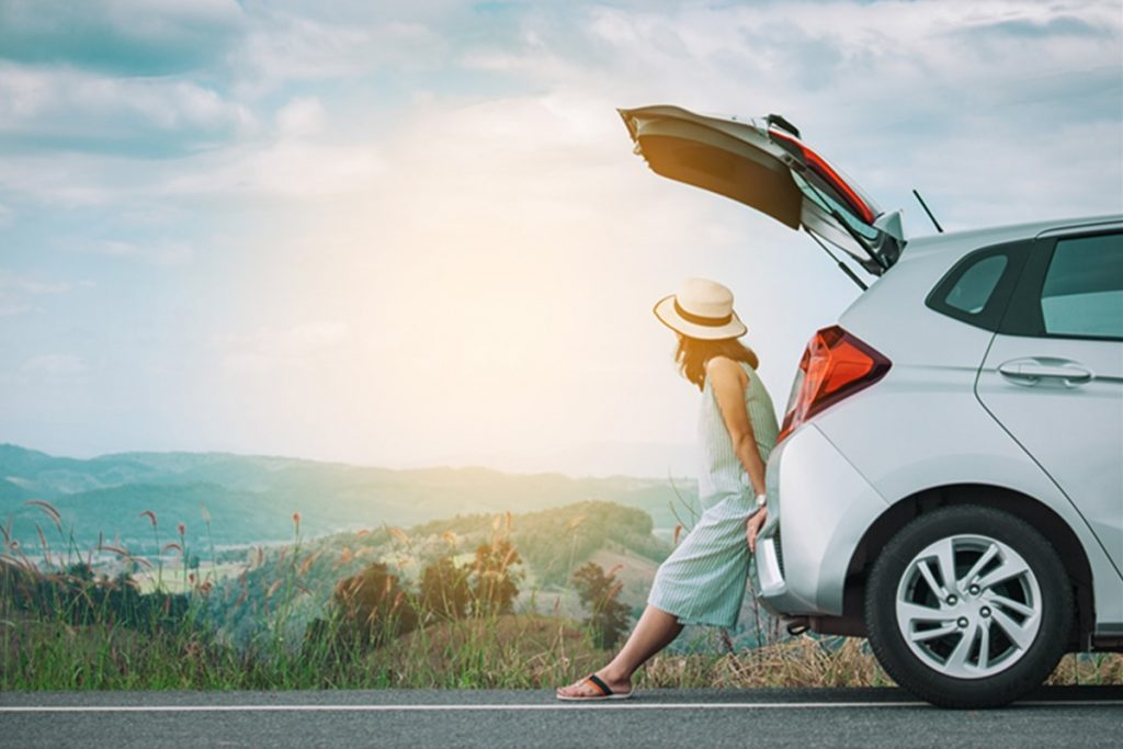 How A Car Loan Adviser Can Help You